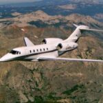 Cessna Citation III